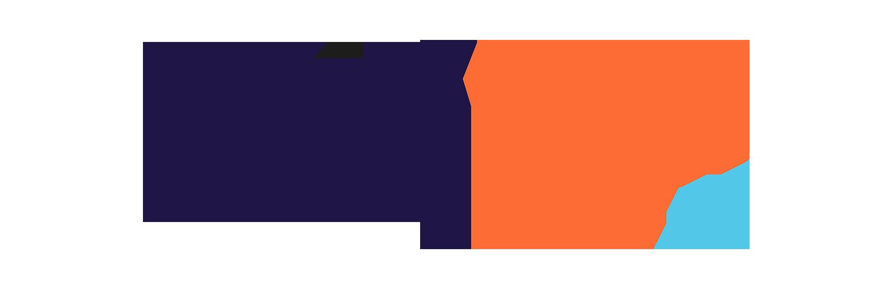 kv16.dk